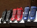 Cheap Balenciaga Sneakers for men on