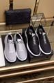 Cheap Y-3 Yohji Yamamoto shoes Y-3 Retro