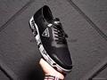 Cheap Y-3 Yohji Yamamoto shoes Y-3 Retro Boost Y3 shoes for men Y-3 Sneakers