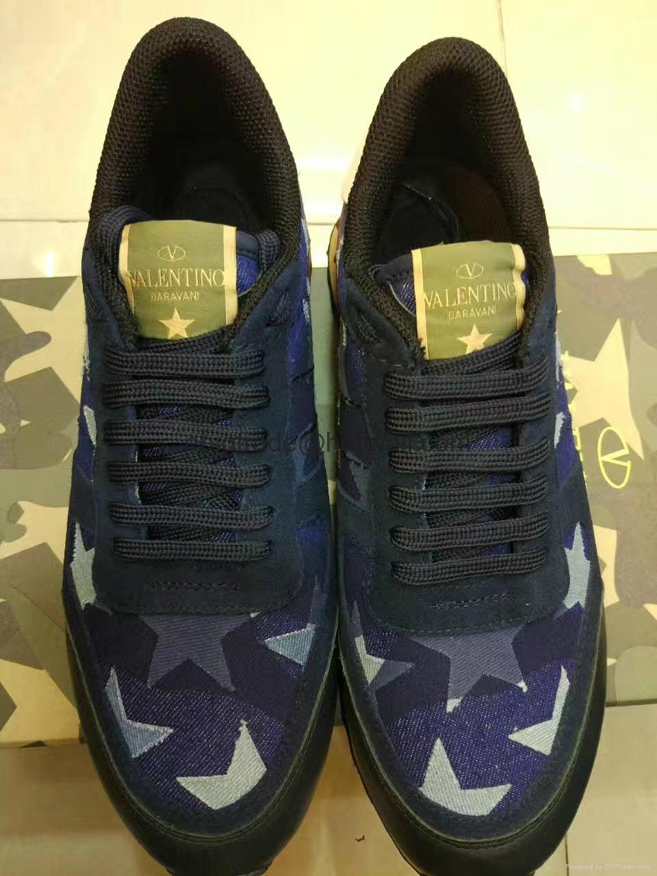 Image Result For Cheap Mens Shoes Online