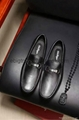 Cheap Ferragamo shoes men Ferragamo loafers Ferragamo Driving loafers Ferragamo