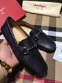 Cheap Ferragamo shoes for men Ferragamo loafers Ferragamo Driving loafers outlet