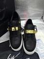 Cheap GIUSEPPE ZANOTTI sneakers for men discount GIUSEPPE ZANOTTI shoes on sale