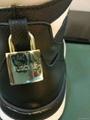 Cheap BUSCEMI sneakers for men discount BUSCEMI shoes men BUSCEMI shoes outlet