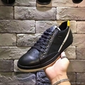 Cheap Fendi sneakers for men Fendi shoes for men Fendi shoes outlet