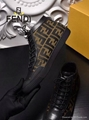 Fendi shoes outlet