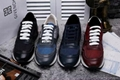 Cheap Givenchy shoes for men discount Givenchy sneaker for men Givenchy shoes