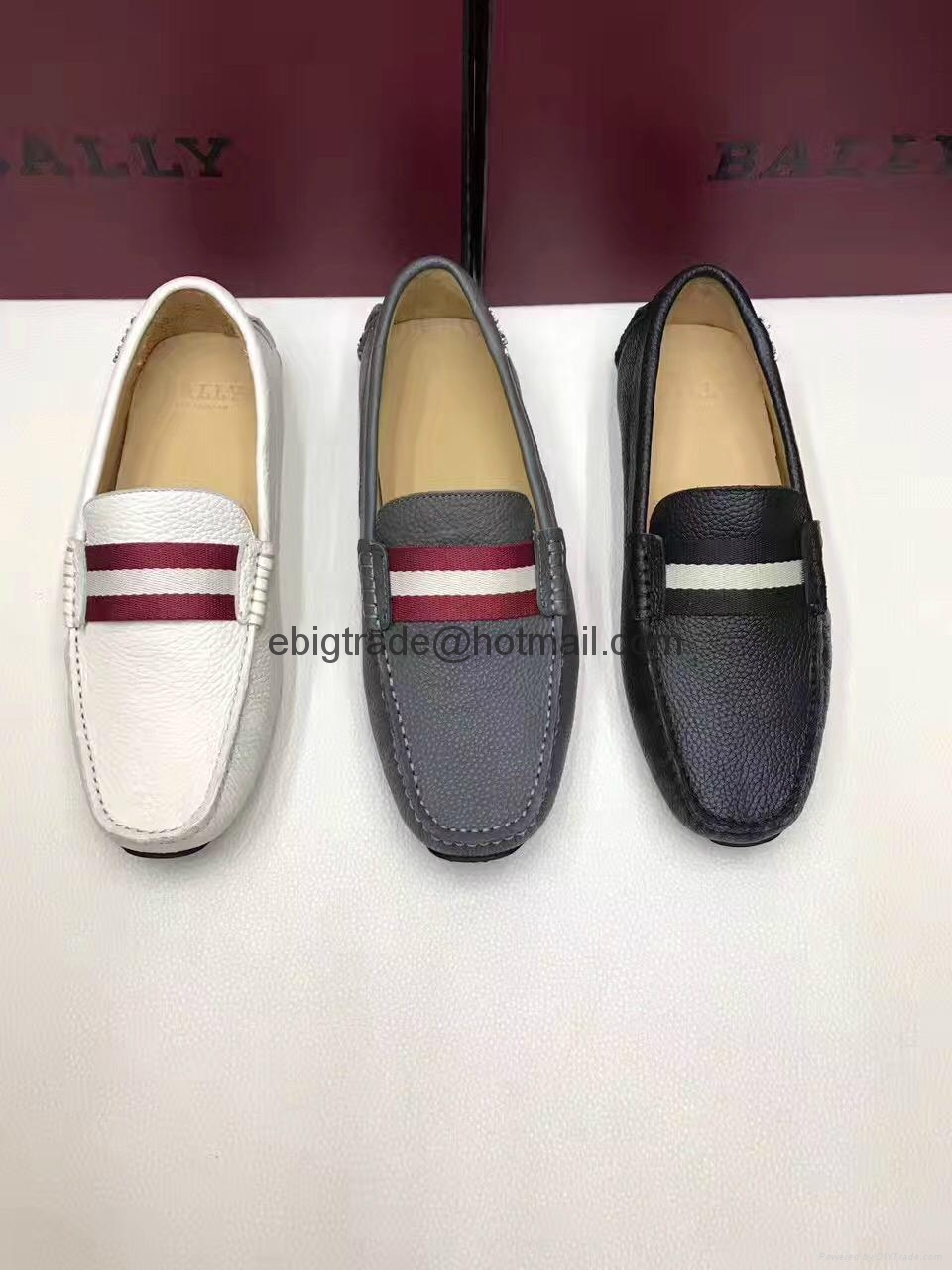 bally shoes for sale
