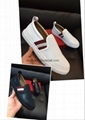 bally shoes outlet