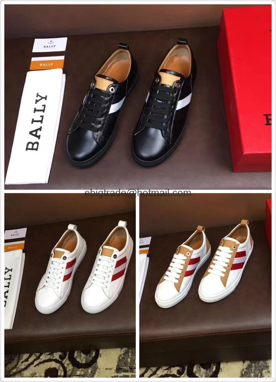 Bally Mens Shoes Cheap
