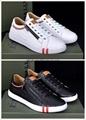 Cheap Bally shoes for men Bally sneakers