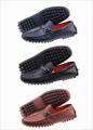 Cheap Hermes loafers for men Hermes