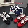 Cheap Prada shoes for men Replica Prada