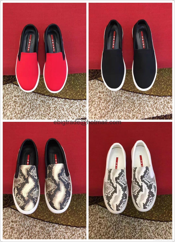 cheap prada shoes for replica prada shoes on sale