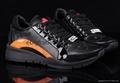 Cheap Dsquared shoes men dsquared shoes for men dsquared sneakers for men sale