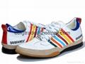 Cheap Dsquared shoes men dsquared shoes