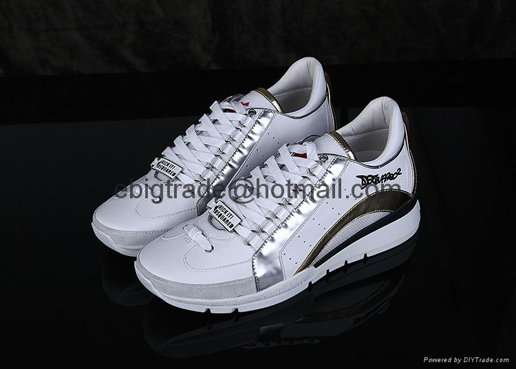 cheap dsquared shoes men dsquared shoes for men dsquared sneakers for men sale china trading. Black Bedroom Furniture Sets. Home Design Ideas