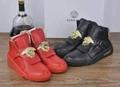 versace top sneakers
