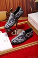 cheap versace shoes