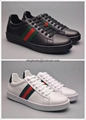 gucci shoes for men low tops. cheap gucci shoes for men sneakers replica on sale low tops g