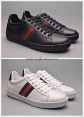 Cheap Gucci Shoes Sale