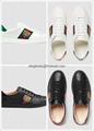 Cheap Gucci shoes for men Gucci sneakers for men replica Gucci shoes on sale  9