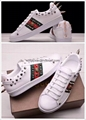 Cheap Gucci shoes for men Gucci sneakers for men replica Gucci shoes on sale  3