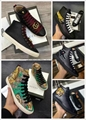 Cheap Gucci shoes for men Gucci sneakers for men replica Gucci shoes on sale  12