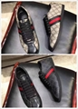 Cheap Gucci shoes for men Gucci sneakers for men replica Gucci shoes on sale  15