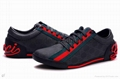 Cheap Gucci shoes for men Gucci sneakers for men replica Gucci shoes on sale  18