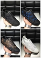 Cheap Louis Vuitton shoes for men LV shoes for men Louis Vuitton sneakers men