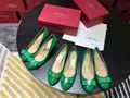 Ferragamo pumps shoes