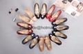 Cheap Ferragamo shoes for women