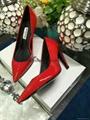 Balenciaga shoes on sale