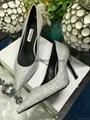 cheap Balenciaga high heels