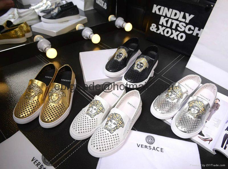 54e5df1ed6a Replica Versace Shoes For Outlet Cheap – Fondos de Pantalla