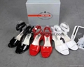 replica prada sandals