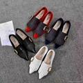 discount prada sandals