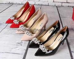 Cheap MIU MIU shoes for
