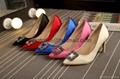 Manolo Blahnik shoes outlet