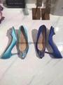 Cheap Manolo Blahnik Pumps Manolo Blahnik shoes outlet Manolo Blahnik high heels