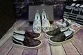 LOUIS VUITTON shoes  on sale