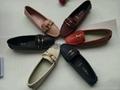 LOUIS VUITTON shoes for women on sale