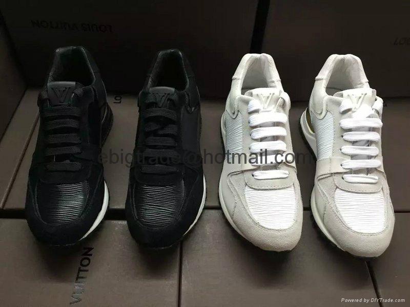 LOUIS VUITTON shoes for women for sale
