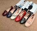 Cheap LOUIS VUITTON shoes for women LOUIS VUITTON sneakers LV Pumps LV high heel
