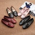 Cheap Louis Vuitton shoes women Louis Vuitton shoes on sale LV shoes price