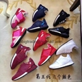 LOUIS VUITTON sneakers for women
