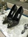 cheap jimmy choo heels