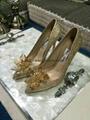 discount jimmy choo heels