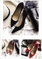 Cheap jimmy choo High heels jimmy choo Pumps jimmy choo shoes jimmy choo sandal